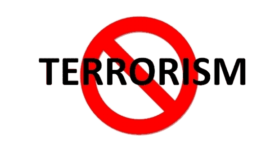 terorizm